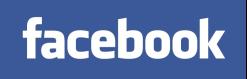 facebook_logo_4