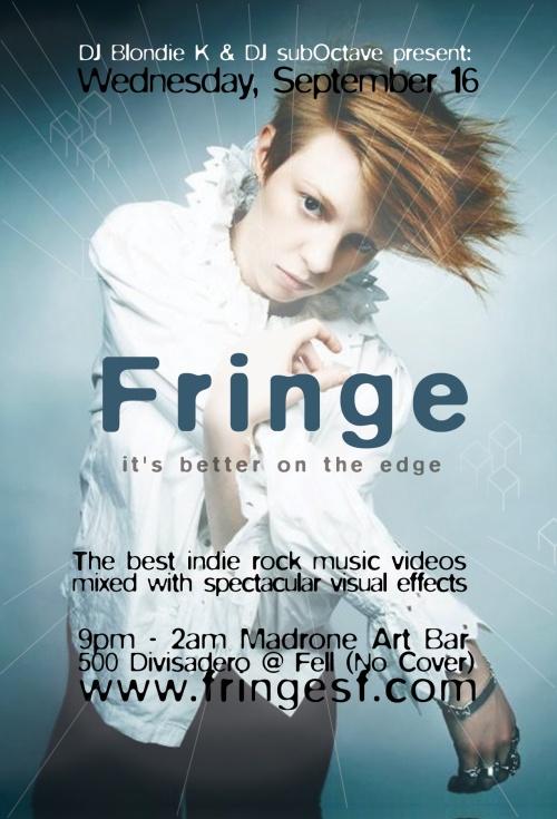 fringe_v1_081909_sideB_v1