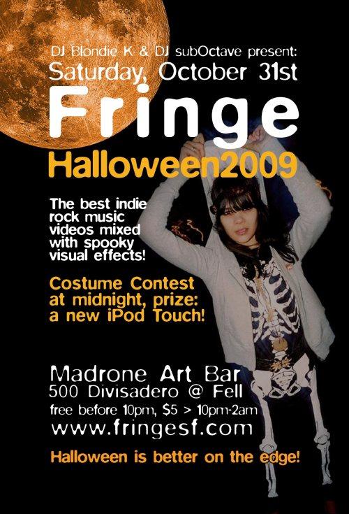 fringe_halloween_A_100_percent