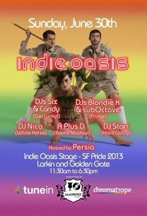 IndieOasis_pride2013pstcrd