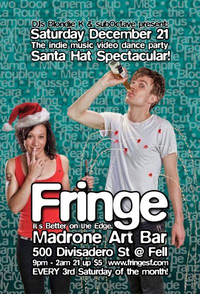 fringe_Dec_13_pstcrd_01