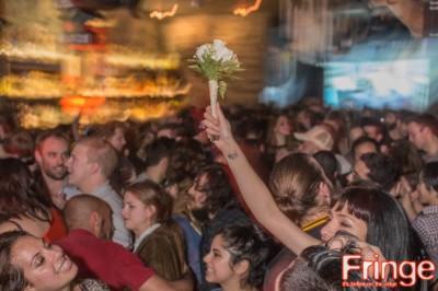 Fringe Wedding Party Feb 15-128